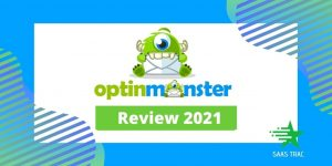 optinmonster-review-2021