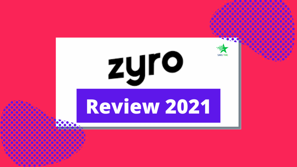 zyro-review-2021