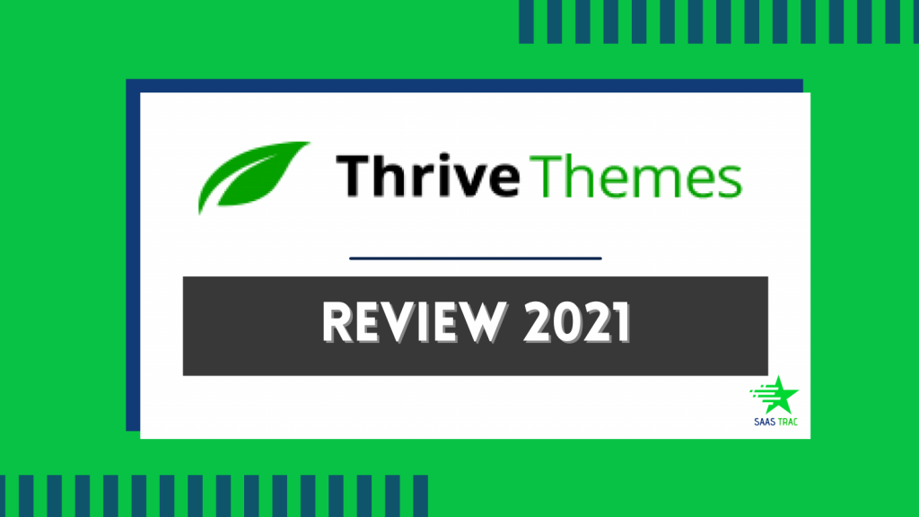 Thrive-themes-review